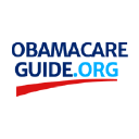 Read obamacare-guide.org Reviews
