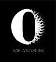 O Bar And Dining logo icon