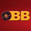 Obb Starters And Alternators logo icon