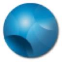 OBCIDIO LLC logo