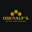 Obenauf's logo icon