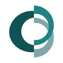 Berk logo icon
