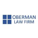Oberman Law Firm
