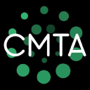 Obermiller Nelson Engineering logo icon