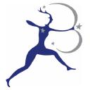 Oberon Books logo icon