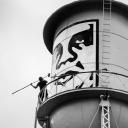 Obey Giant logo icon