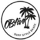 Obfiveskateboards.com