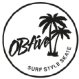 Obfive Logo