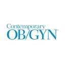 OBGYN.net logo