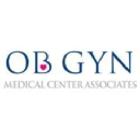 Obgyn Medical Center logo icon