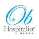Ob Hospitalist Group Company Logo
