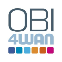 OBI4wan on Elioplus
