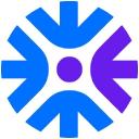 Obiettivo Europa logo icon
