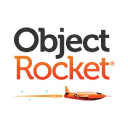 ObjectRocket, Inc. logo