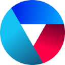 Object Video Labs logo icon