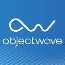 ObjectWave on Elioplus