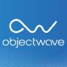 ObjectWave logo