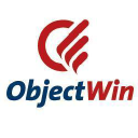 Objectwin Technology, Inc - Send cold emails to Objectwin Technology, Inc