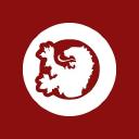 Objektiiv logo icon