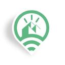 Objetconnecte logo icon