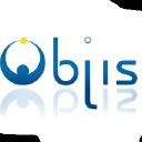 Objis logo icon