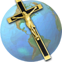 Missionary Oblates logo icon
