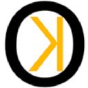 Oblikon logo icon