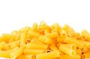 O.B. Macaroni Company logo