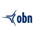 Obn logo icon