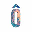 Ôboem logo icon