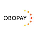 Obopay - Send cold emails to Obopay
