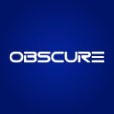@Obscure Tech Sa logo icon