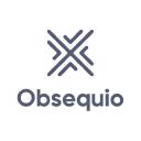 Obsequio Software logo
