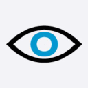 Observables logo icon