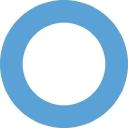 Observador logo icon