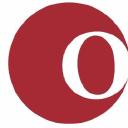 Observatorio E Commerce logo icon