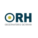 Observatoriorh logo icon