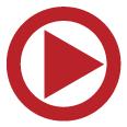 Observatorulph logo icon