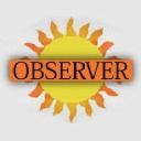 Observer Today logo icon