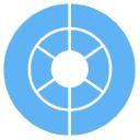 Obsidian Security logo icon