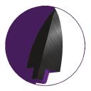 Obsidian Solutions Group LLC logo