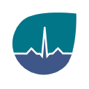 Obs Medical logo icon