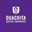 Ouachita Baptist University logo icon