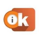 Obuke I Kursevi logo icon