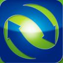 Obvius logo icon