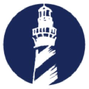 Obx Wedding Association logo icon