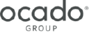 Ocado Technology logo icon