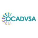 Ocadvsa logo icon