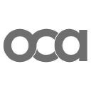 Ortega Canossa & Associates Plc logo