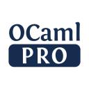 O Caml Pro logo icon